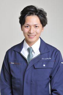 北川(きたがわ)